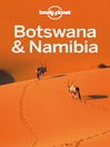 Botswana & Namibia Travel Guide (eBook)